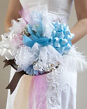 bridal-shower-bouquet