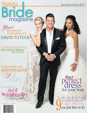 cover13
