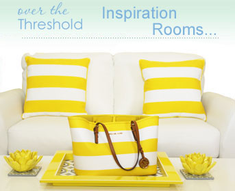 inspiration-rooms