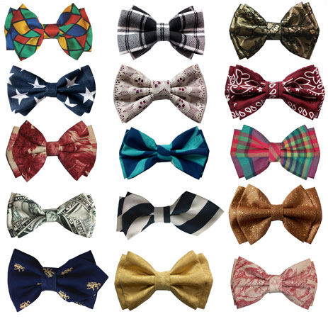 laurent-desgrange-bow-ties