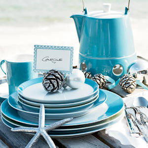 tablescapes-m