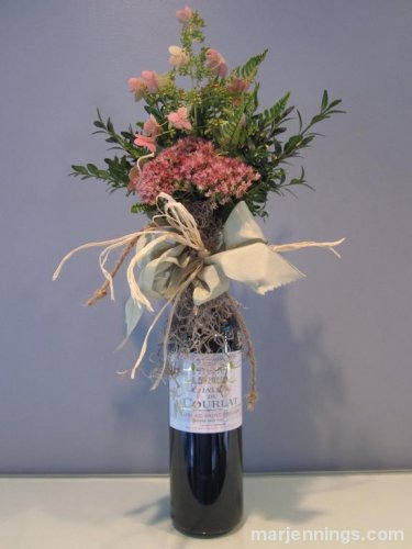 wine-bouquet