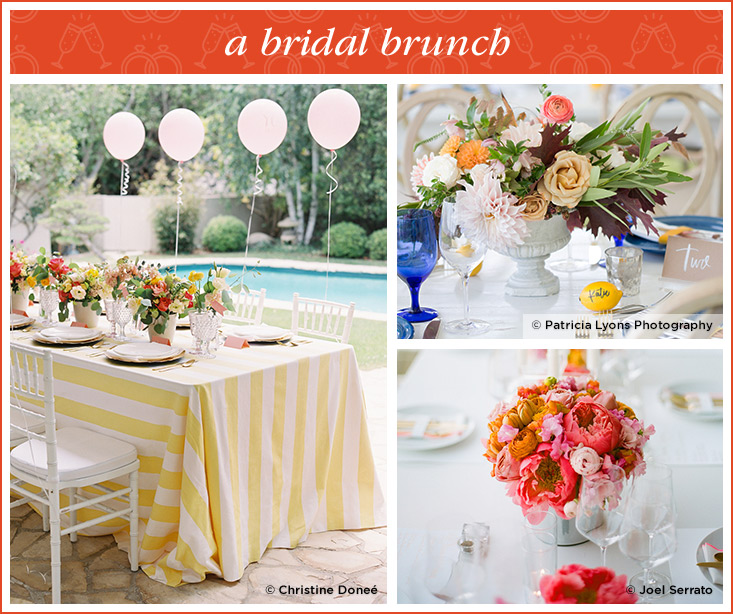 Engagement Party Decoration Ideas for Any Theme \u2013 Florida