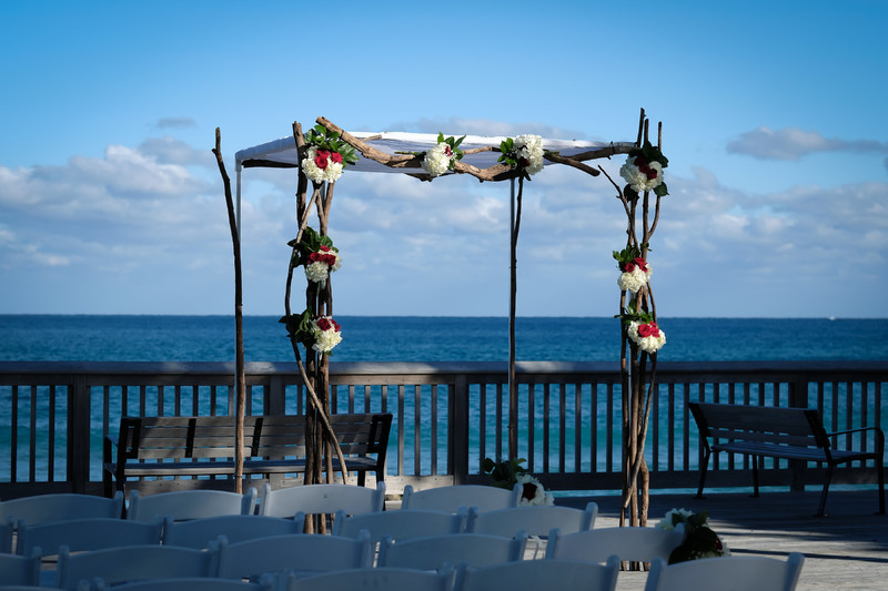 The Emby Suites Deerfield Beach Resort Spa Your Wedding Destination For Creating A Life Time Of Memories